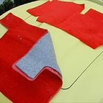 corvette_carpet_install_01