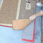 corvette_carpet_install_06