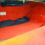 corvette_carpet_install_07