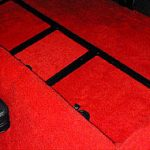 corvette_carpet_install_12