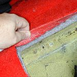 corvette_carpet_install_13
