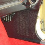 corvette_carpet_install_15