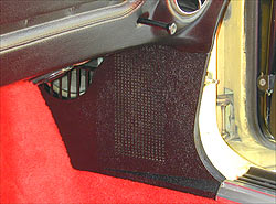 c3 corvette carpet installation instructions