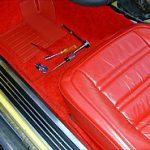 corvette_carpet_install_18