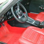 corvette_carpet_install_19