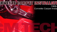 corvette_carpet_install_lead_1