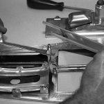 corvette_console_restoration-04