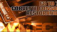 corvette_console_restoration-lead
