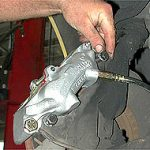 corvette_disc_brake_overhaul_10