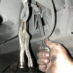 corvette_disc_brake_overhaul_12