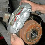 corvette_disc_brake_overhaul_13