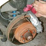 corvette_disc_brake_overhaul_17
