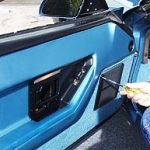 corvette_door_window_seals_01