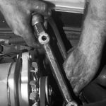 corvette_front_suspension_12