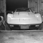 corvette_front_suspension_45