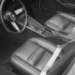 corvette_interior_restoration_53