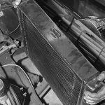 corvette_radiator_10