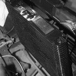corvette_radiator_14