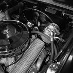 corvette_radiator_34