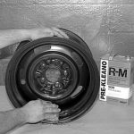 corvette_rally_wheel_02