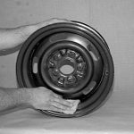 corvette_rally_wheel_04