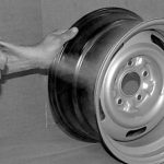 corvette_rally_wheel_06