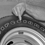 corvette_rally_wheel_07