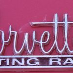 corvette_rear_script_01