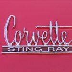 corvette_rear_script_13
