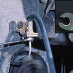 corvette_stainless_steel_brakes_01