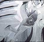 corvette_stainless_steel_brakes_05