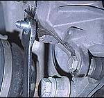 corvette_stainless_steel_brakes_07
