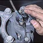 corvette_stainless_steel_brakes_11