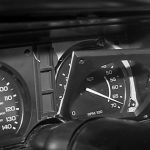 corvette_tachometer_repair-01