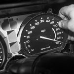 corvette_tachometer_repair-02