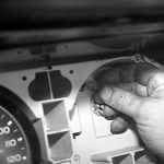 corvette_tachometer_repair-07