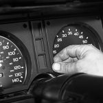 corvette_tachometer_repair-09