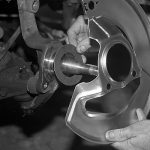 corvette_wheel_bearing_16
