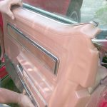 corvette_window_motor_04