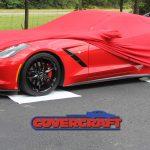 Brand Highlights: Covercraft Car Covers