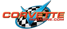 Corvette Magazine | Corvette How To's & Feature Articles