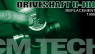 driveshaft-u-joint-replacement_lead-1