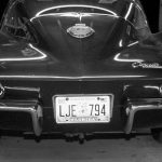 mid-year-corvette-taillights-08