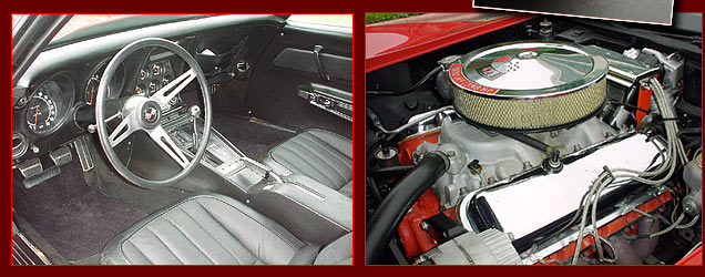 something-special-1969-l36-corvette-interior-engine