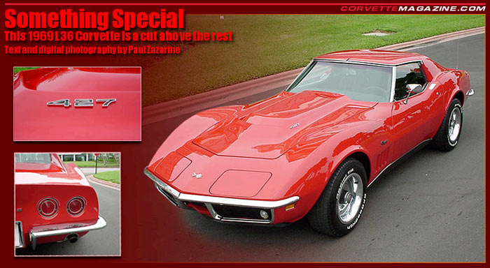 something-special-1969-l36-corvette-lead