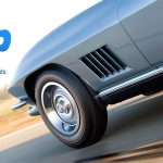 Zip Product Highlights: Complete Wheel & Tire Packages