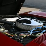 Zip's Corvette Wiring Harness Packages